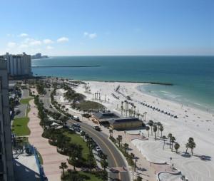 aqualea-condos-view-of-beachwalk