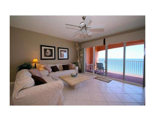 Redington Beach condos for sale