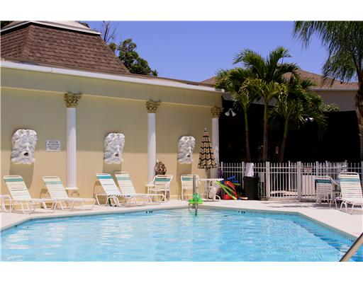 Gated Community Town Home Madeira Beach Fl Homes For Sale